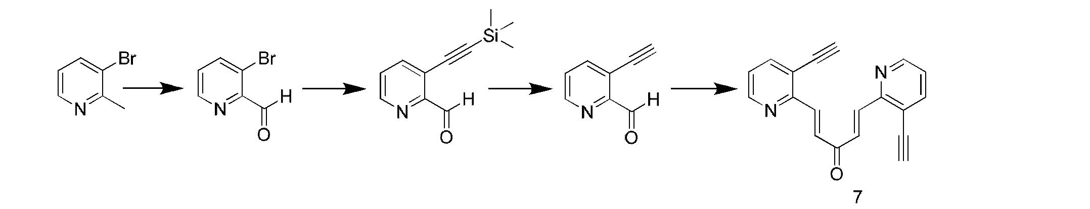 Figure CN103086958AD00161
