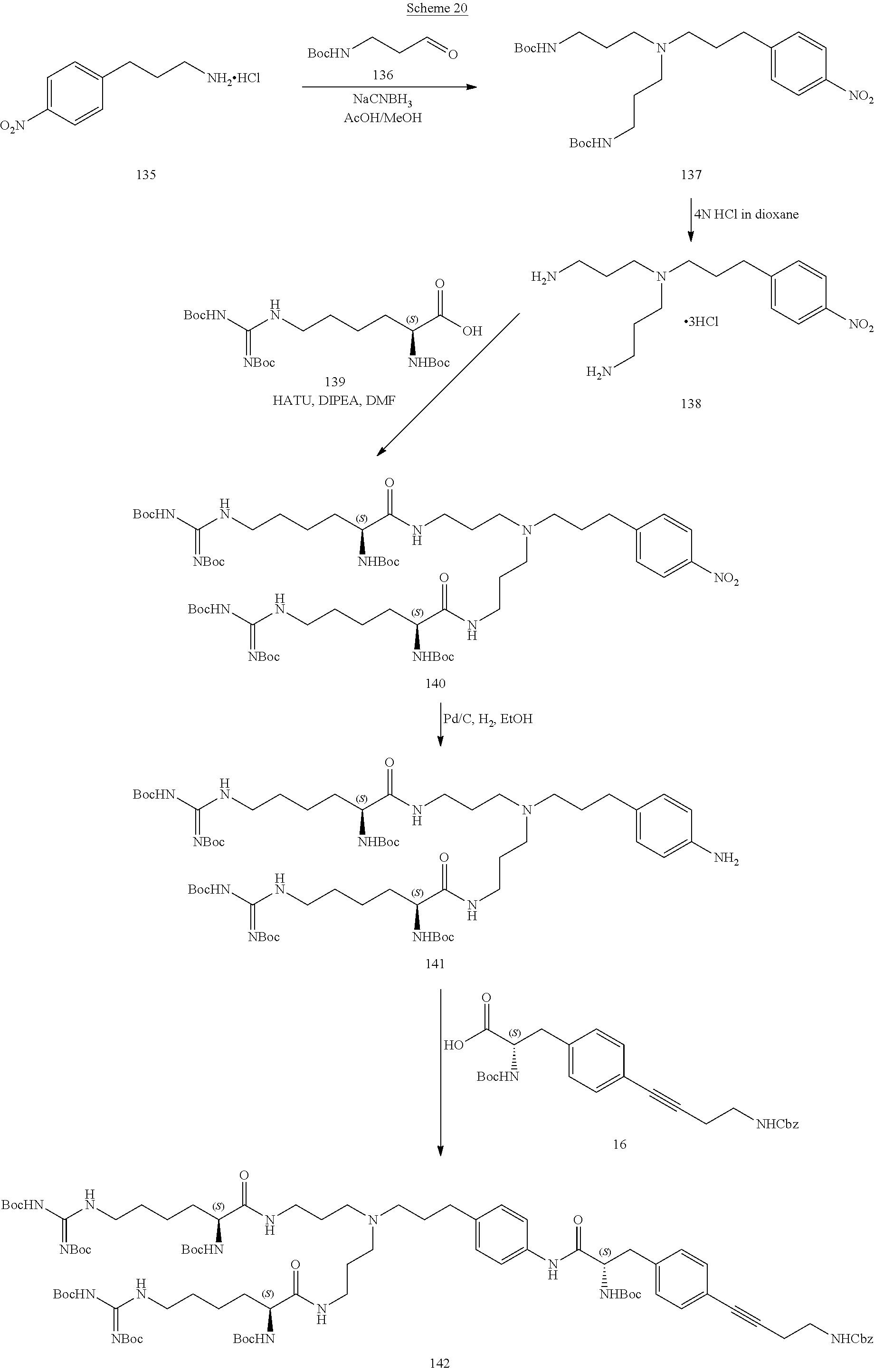Figure US08980898-20150317-C00097