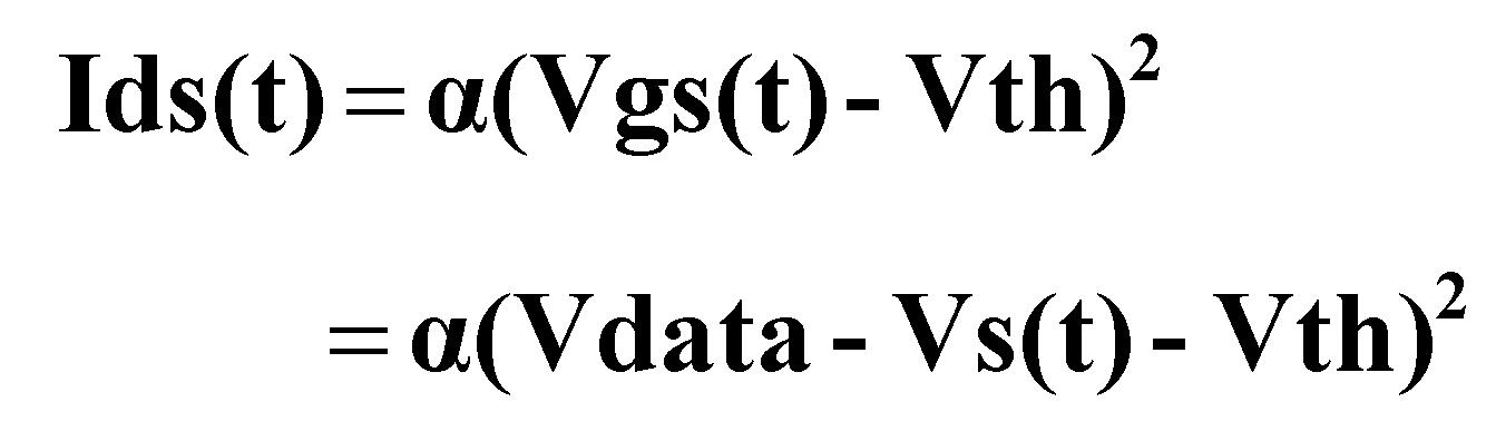 Figure 112014074472272-pat00003