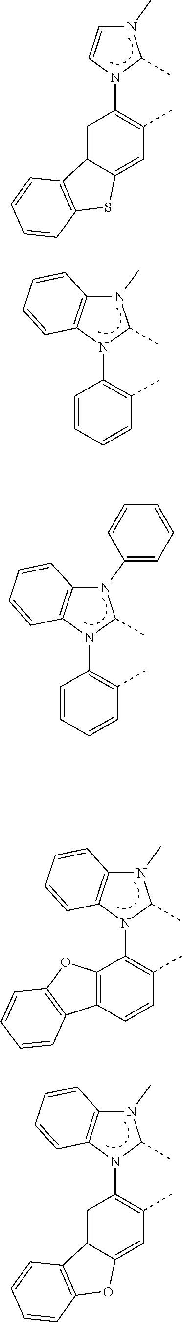 Figure US09773985-20170926-C00275