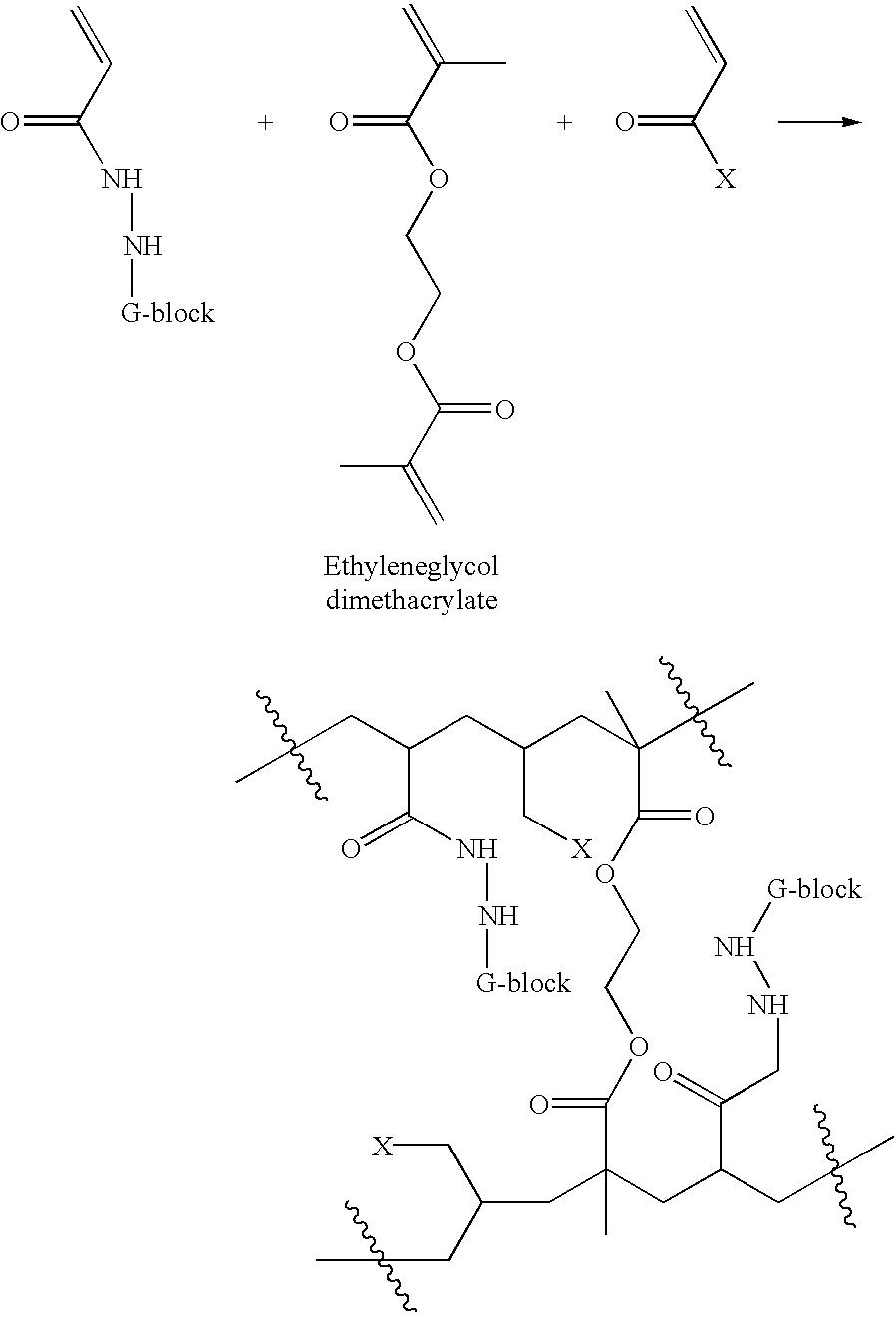 Figure US06642363-20031104-C00027