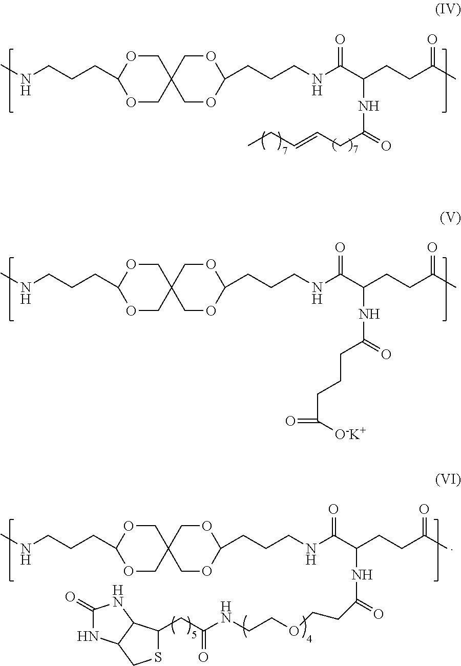 Figure US08216558-20120710-C00023