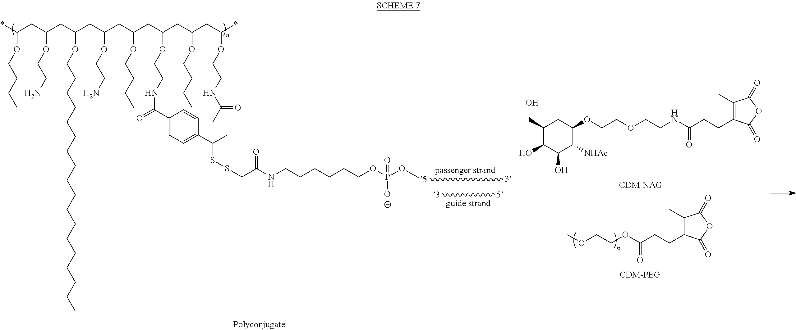 Figure US09970005-20180515-C00009