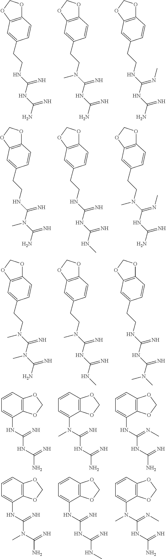 Figure US09480663-20161101-C00020