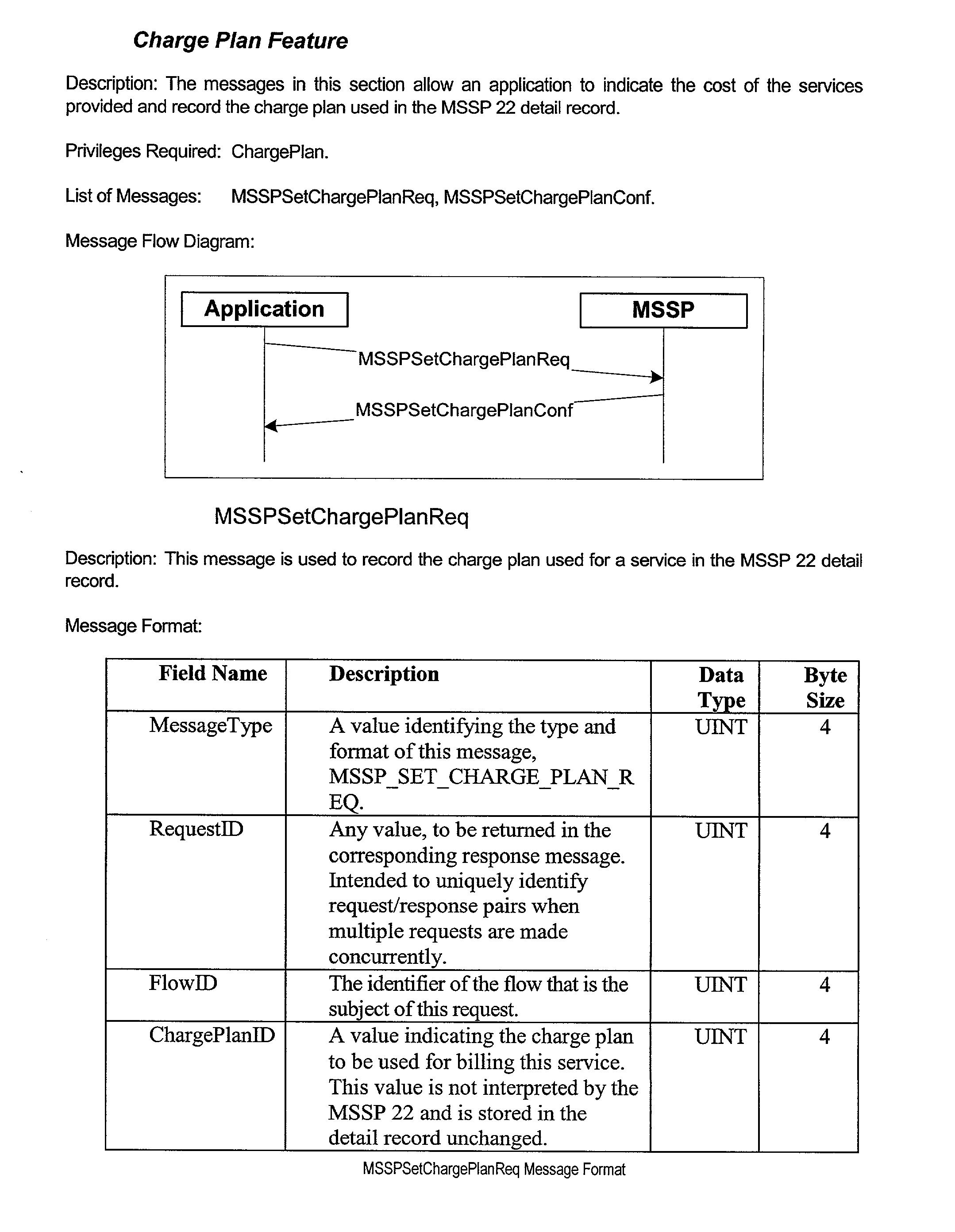 Figure US20030177283A1-20030918-P00061