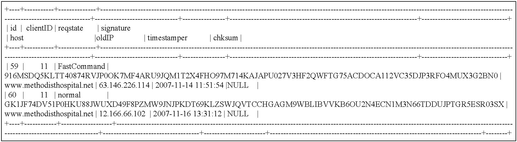 Figure US20110119398A1-20110519-C00002