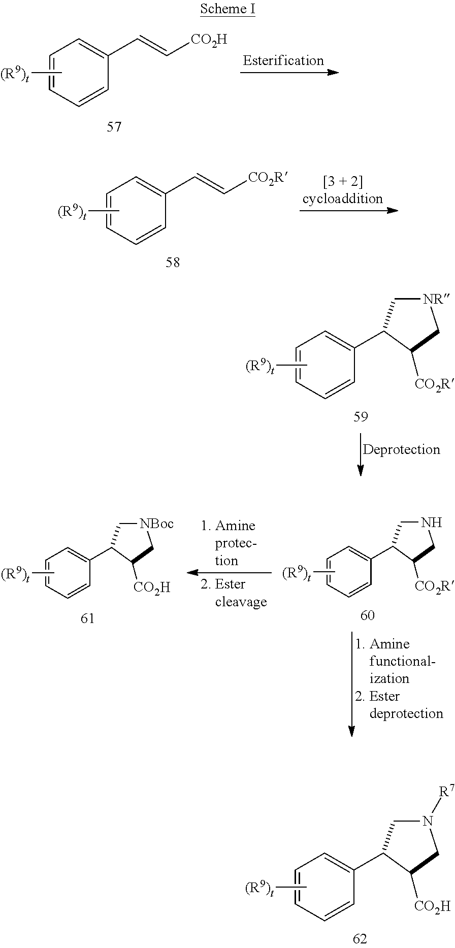 US20140221386A1 - Combinations of akt inhibitor compounds