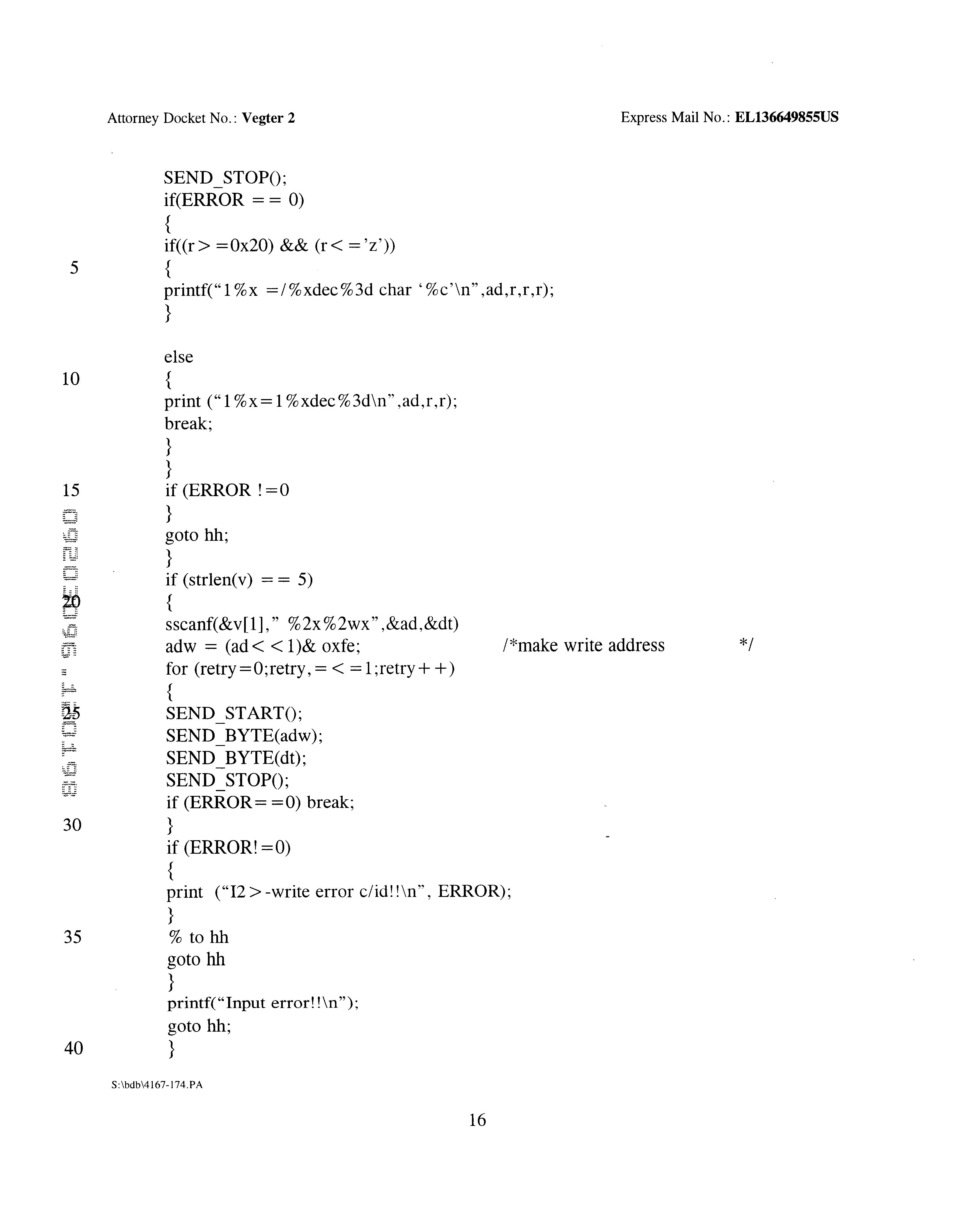 Figure US06286073-20010904-P00003