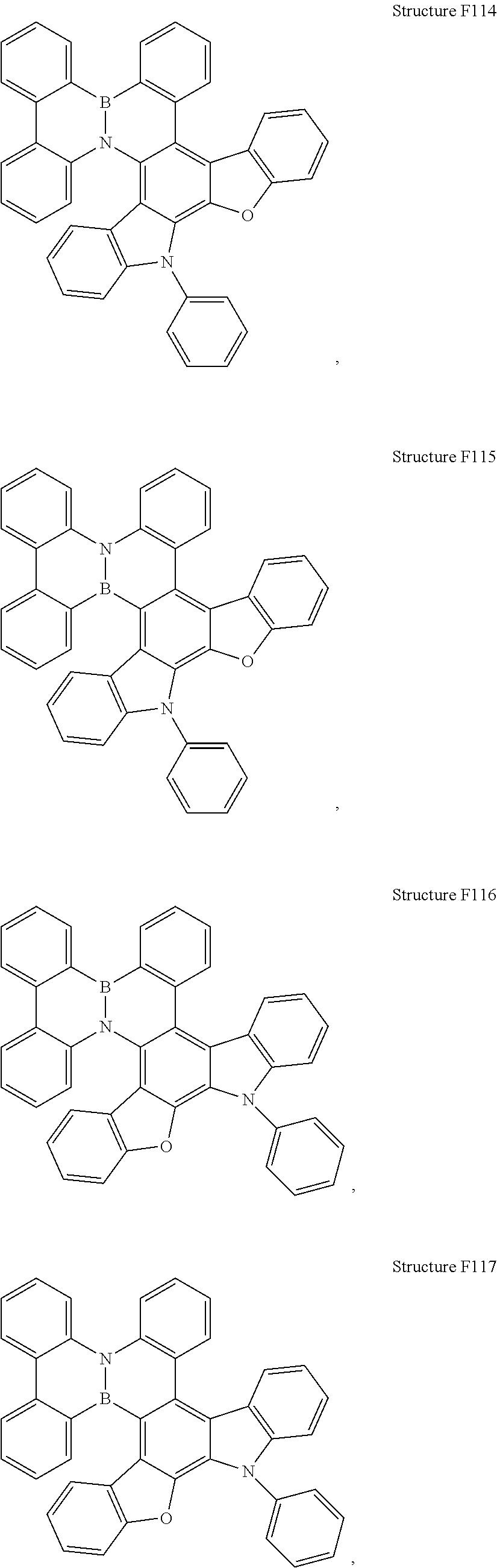 Figure US09871212-20180116-C00065
