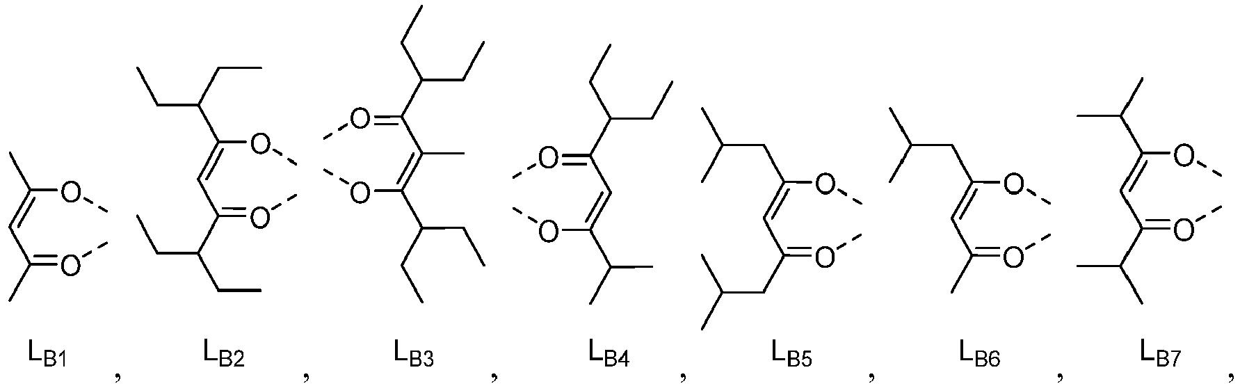 Figure imgb0361