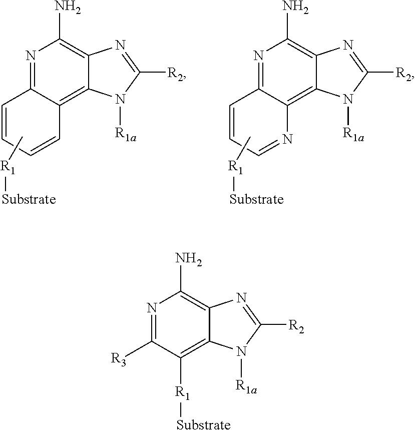 Figure US07923560-20110412-C00002