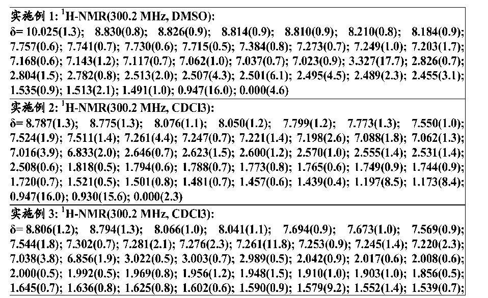 Figure CN104995174AD00431