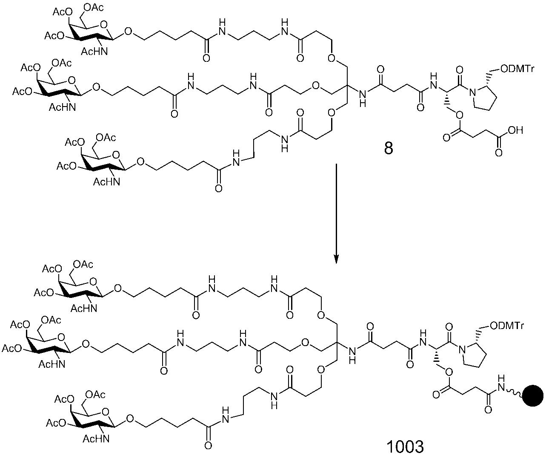 Figure JPOXMLDOC01-appb-C000088