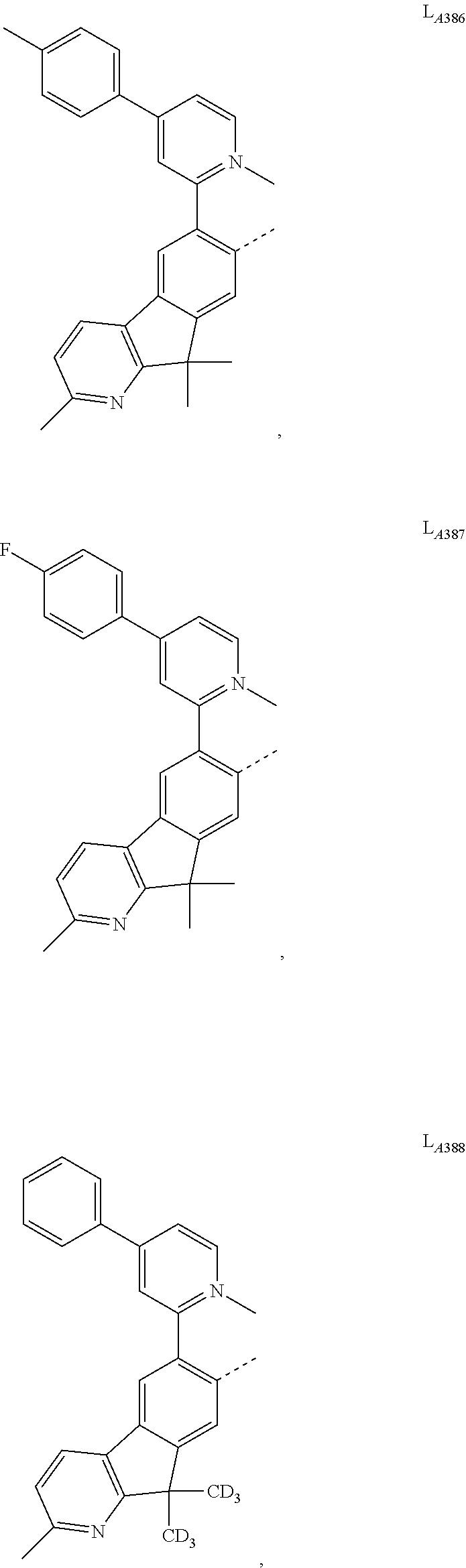 Figure US10003034-20180619-C00539