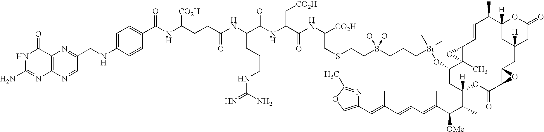 Figure US20100004276A1-20100107-C00143