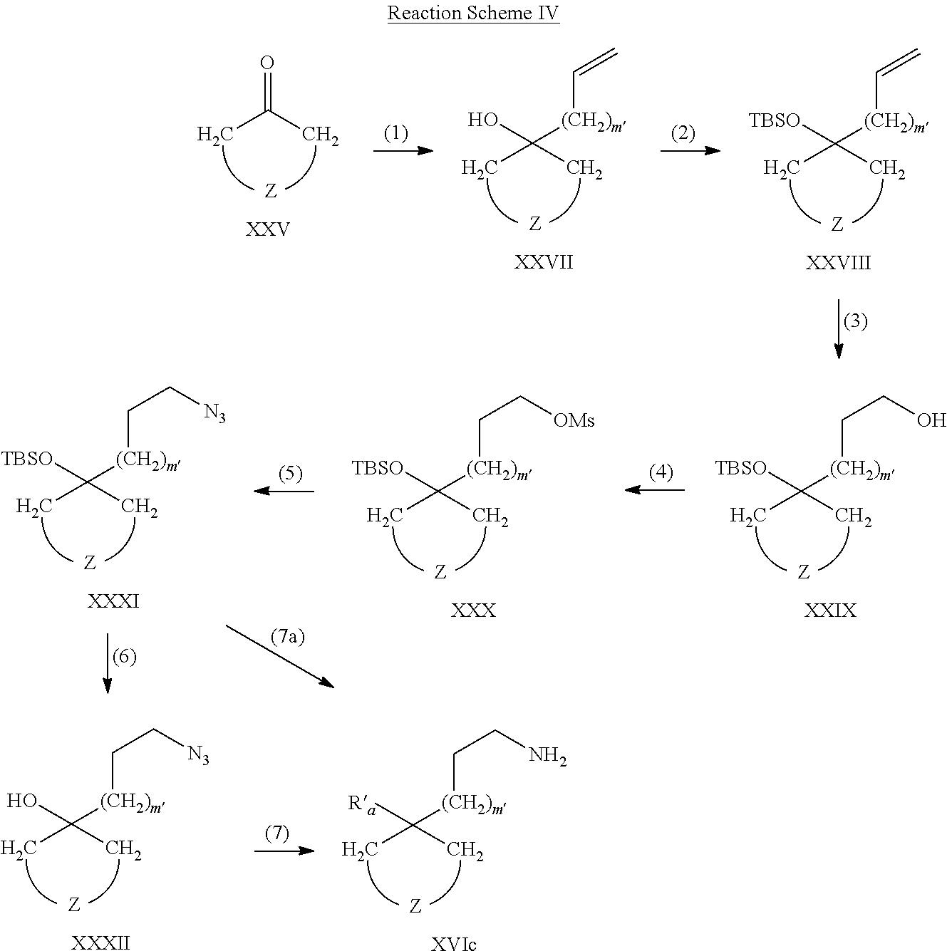 Figure US09550773-20170124-C00050