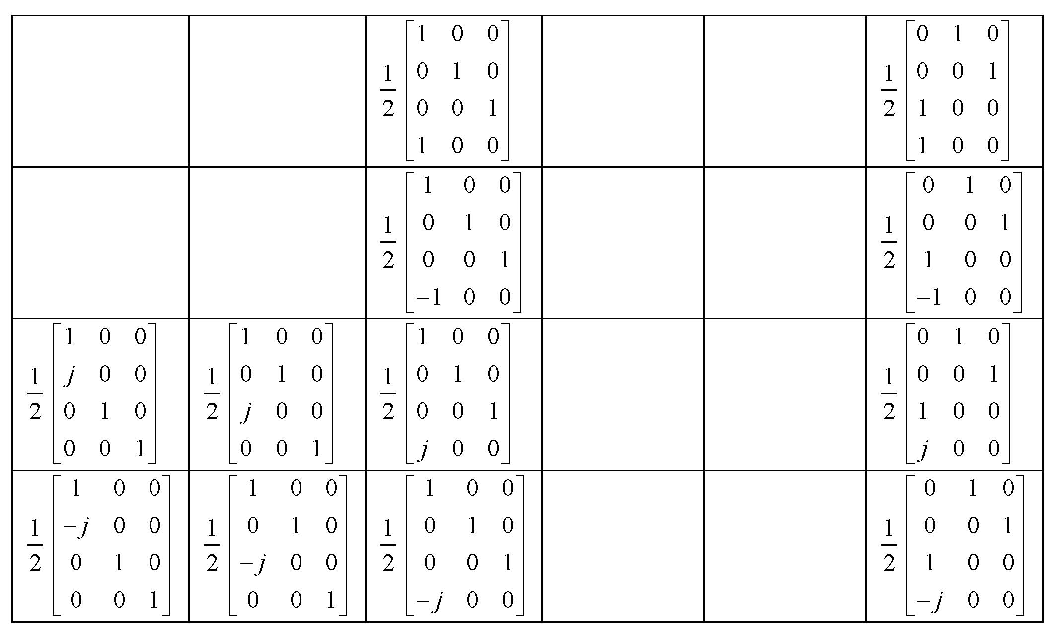 Figure 112010009825391-pat00502