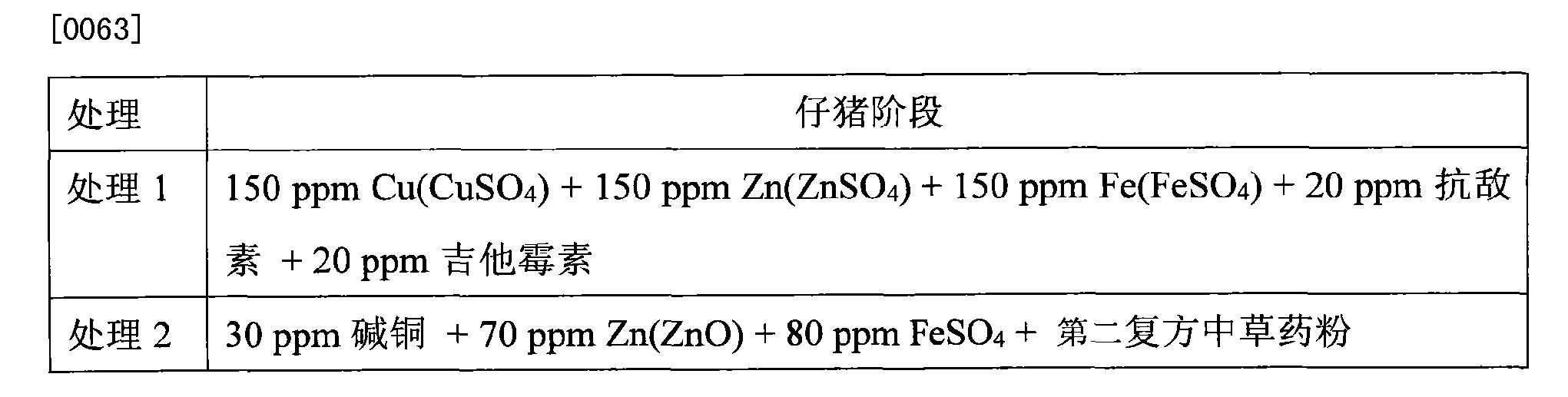 Figure CN103891674AD00122