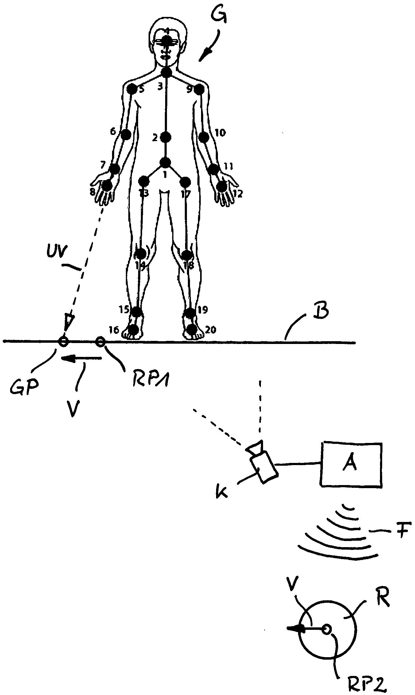 Figure DE102017007908A1_0000