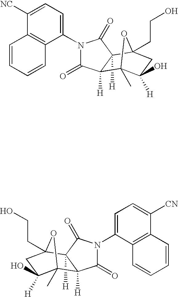 Figure US07655689-20100202-C00326
