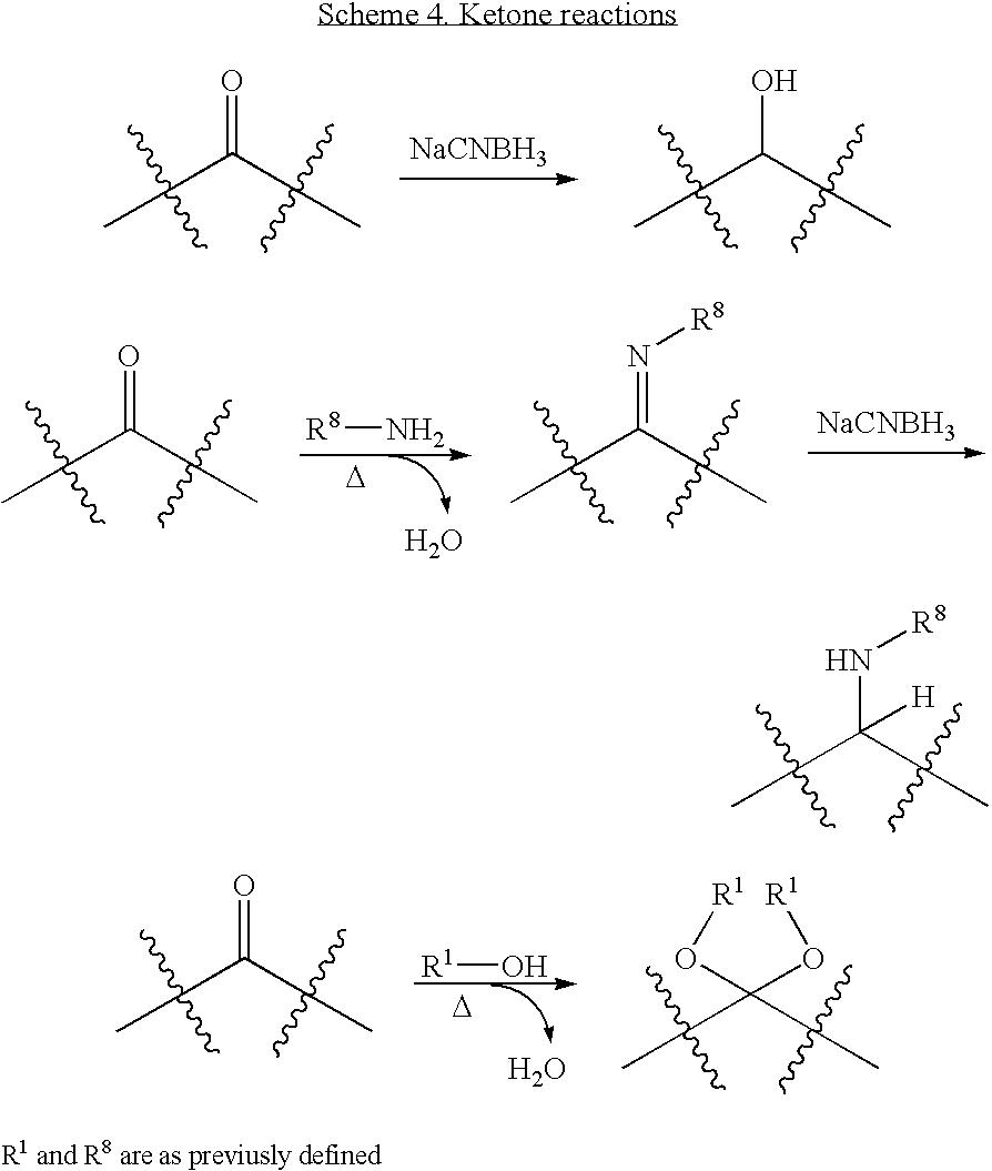 Figure US07375088-20080520-C00077