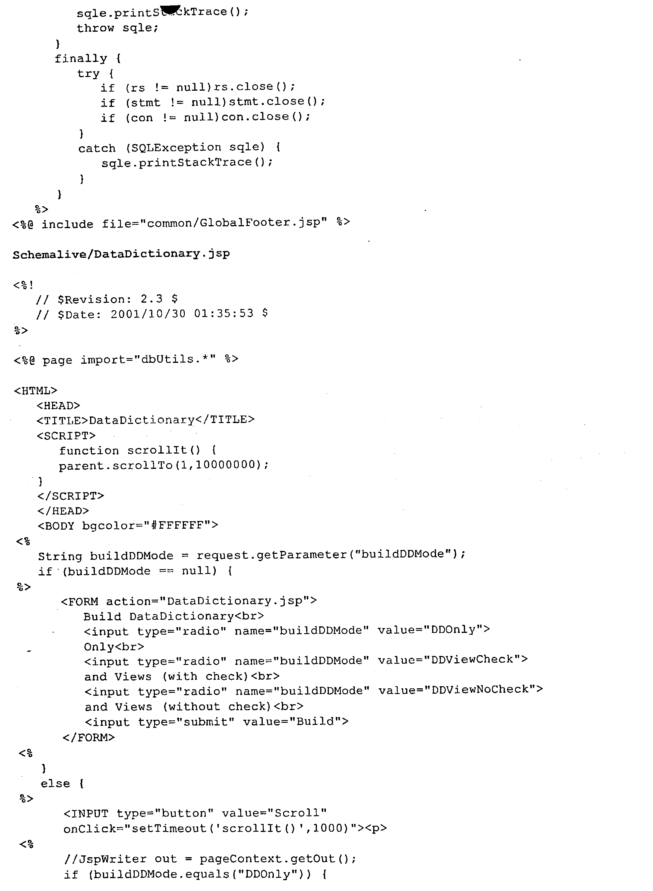 Figure US20040073565A1-20040415-P00039