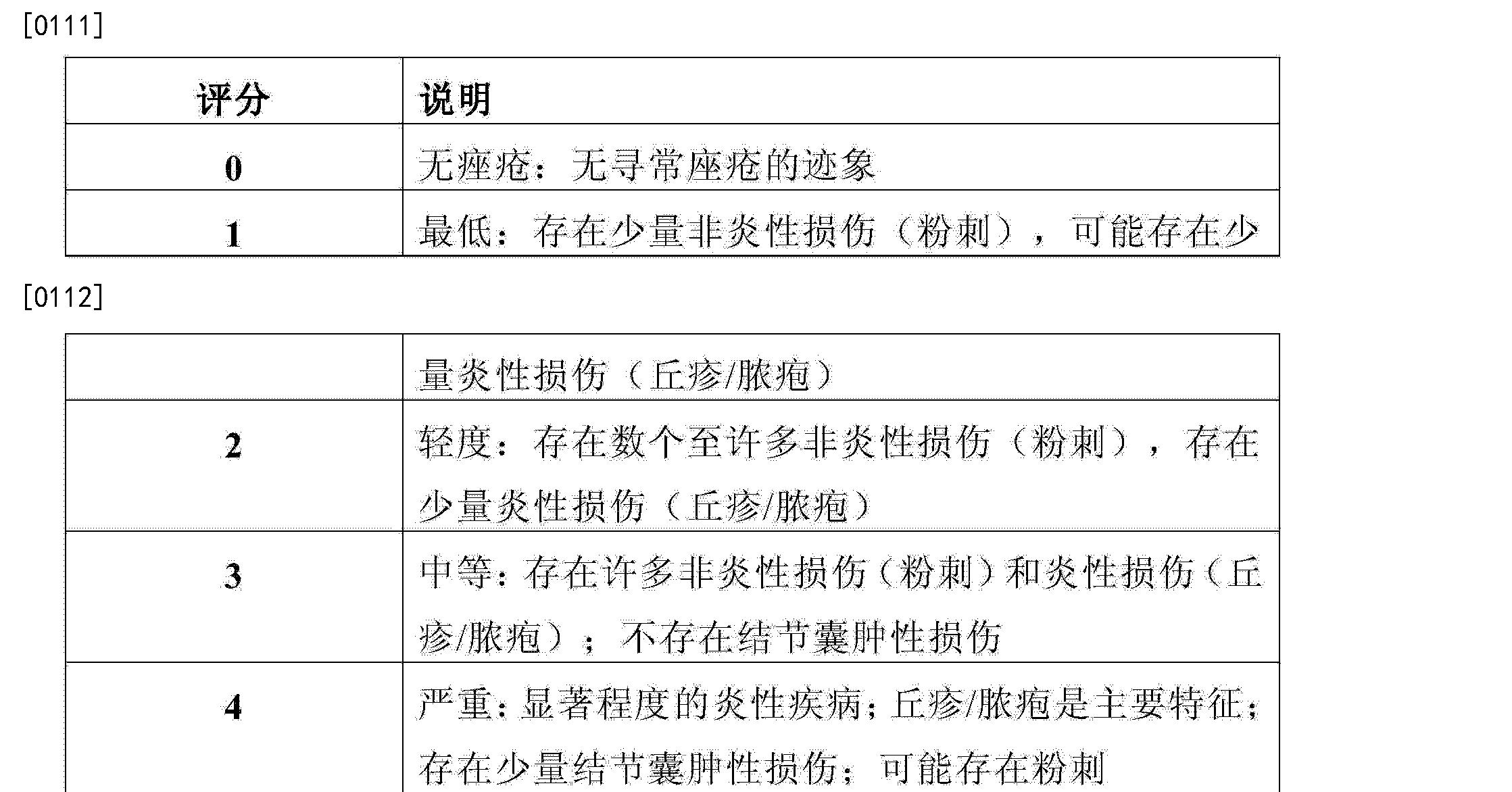 Figure CN104703624AD00211