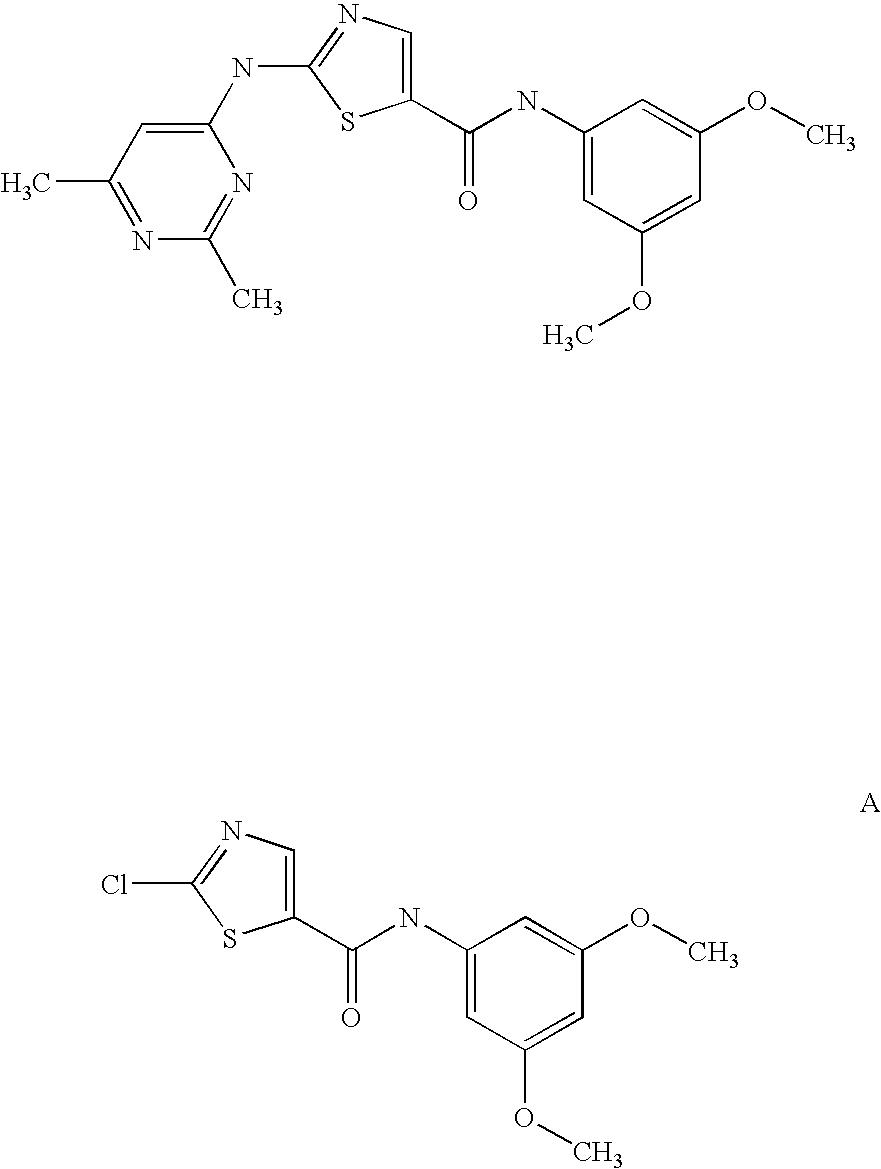 Figure US07153856-20061226-C00561