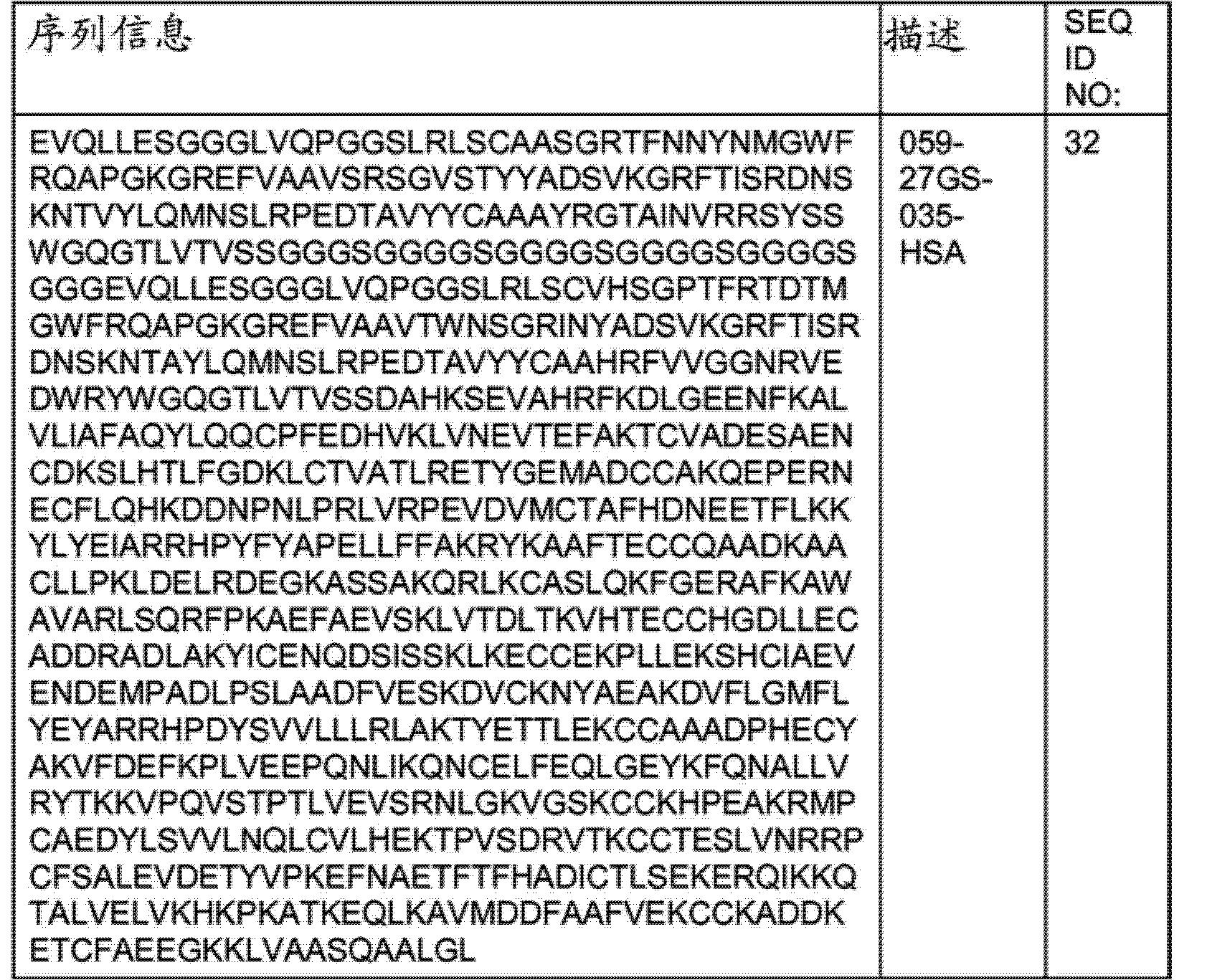 Figure CN102781962BD00301