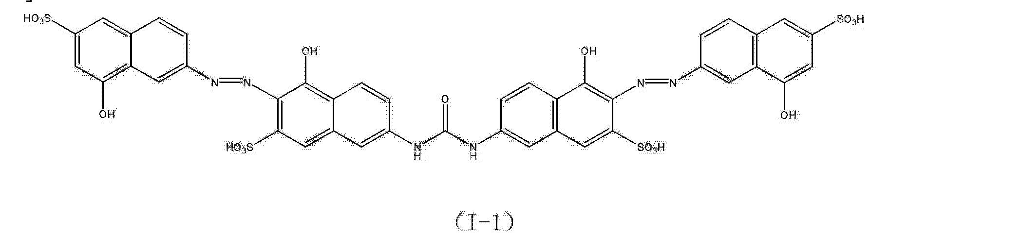 Figure CN102924973AD00132