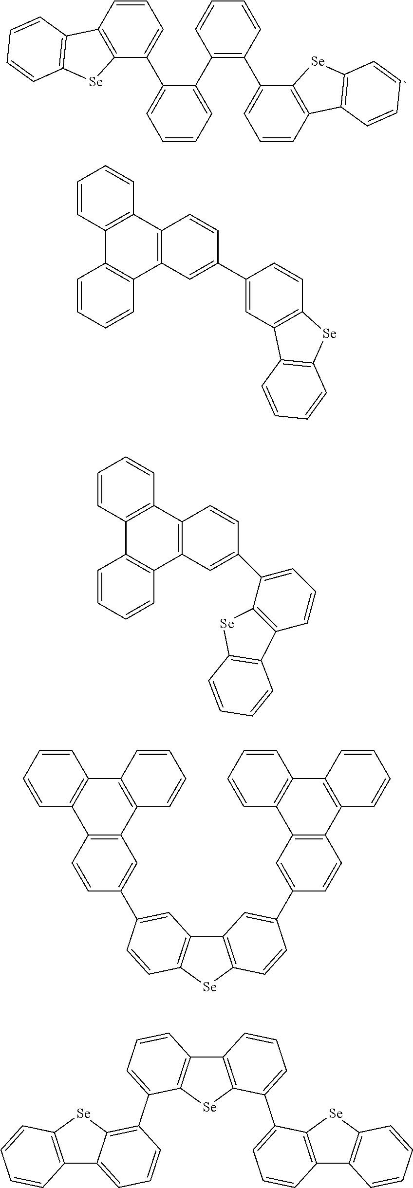 Figure US09455411-20160927-C00194