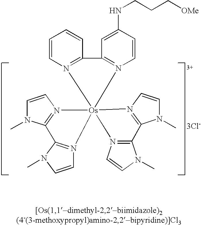 Figure US20040040840A1-20040304-C00016