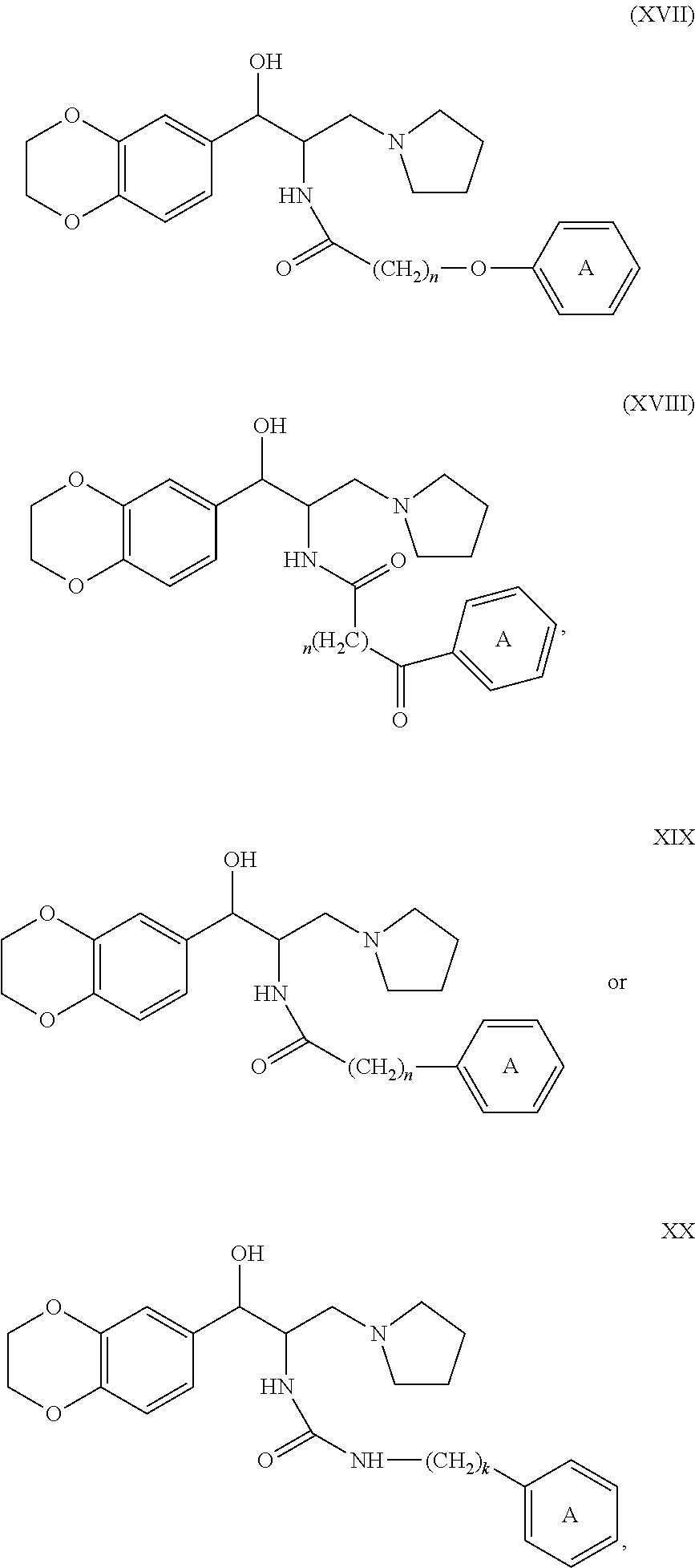 Figure US09272996-20160301-C00031
