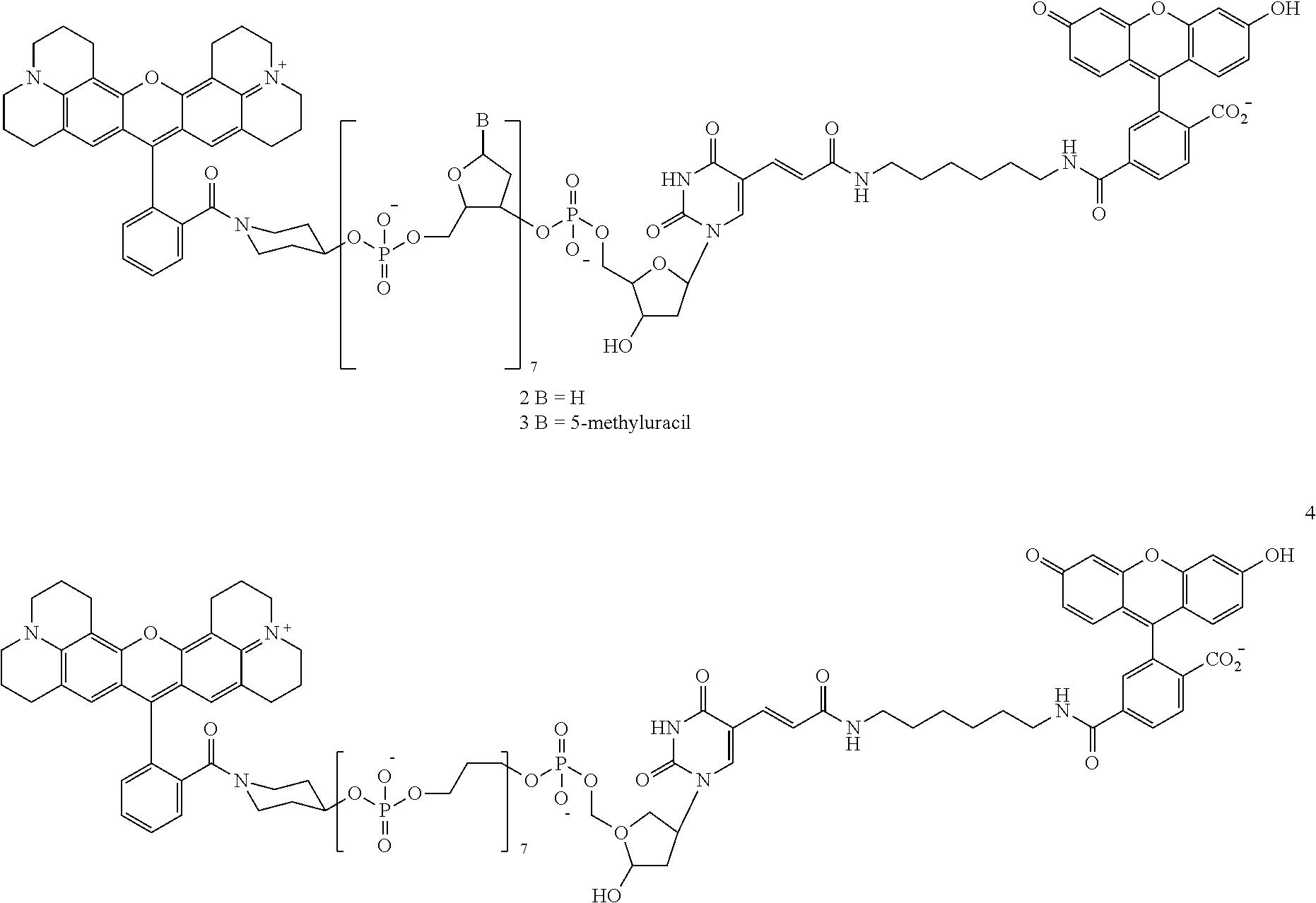 Figure US09085761-20150721-C00024