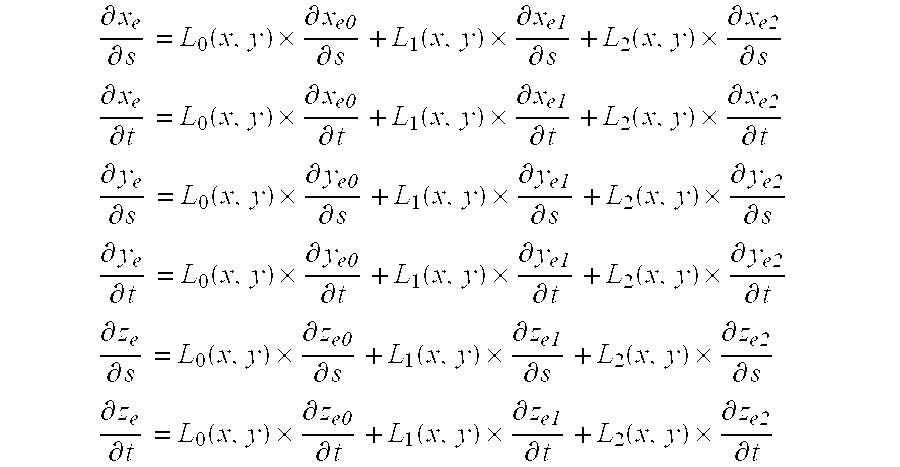Figure US06597363-20030722-M00023