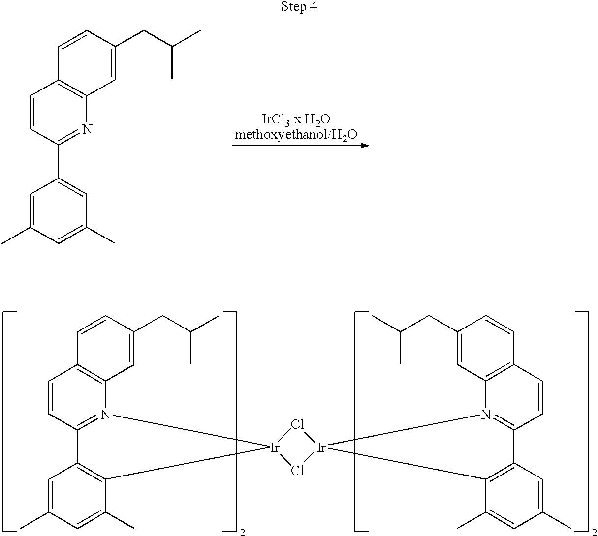 Figure US20080261076A1-20081023-C00056