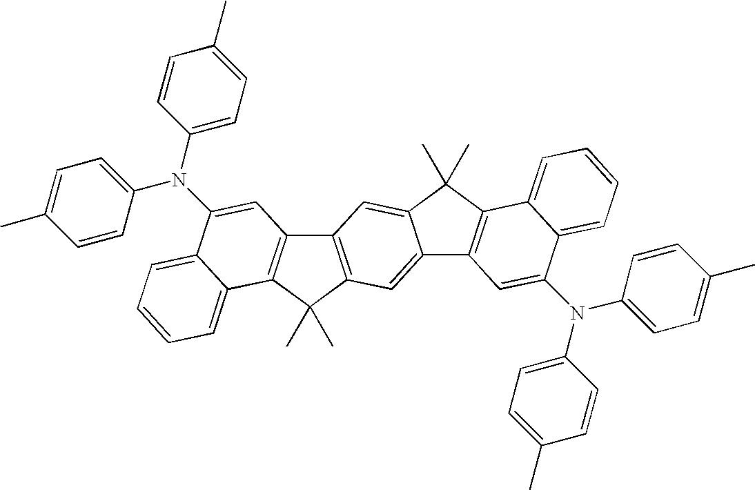 Figure US08932732-20150113-C00053