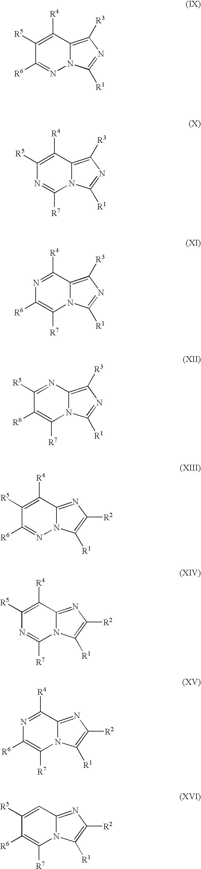 Figure US07288123-20071030-C00045