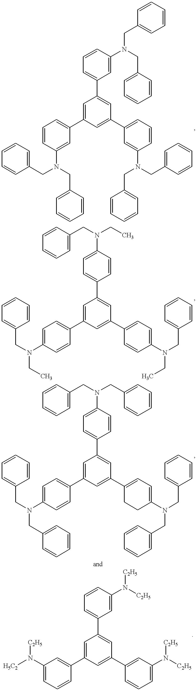 Figure US06368731-20020409-C00040