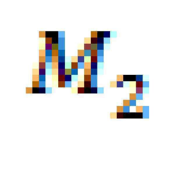 Figure 112016038118754-pct00540
