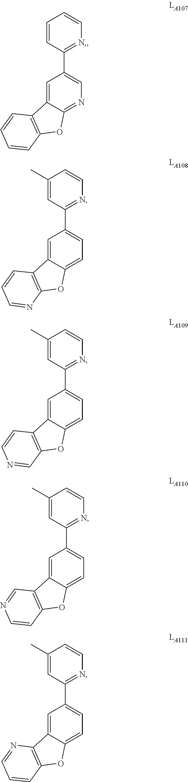 Figure US09634264-20170425-C00025