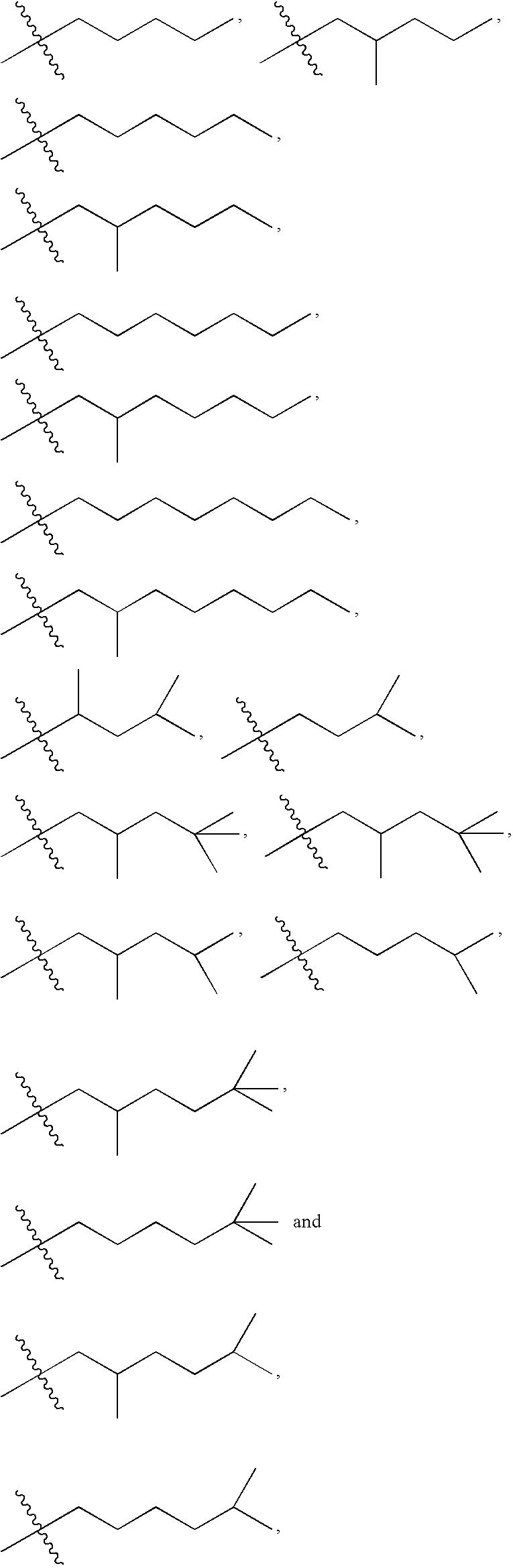 Figure US20080293856A1-20081127-C00048
