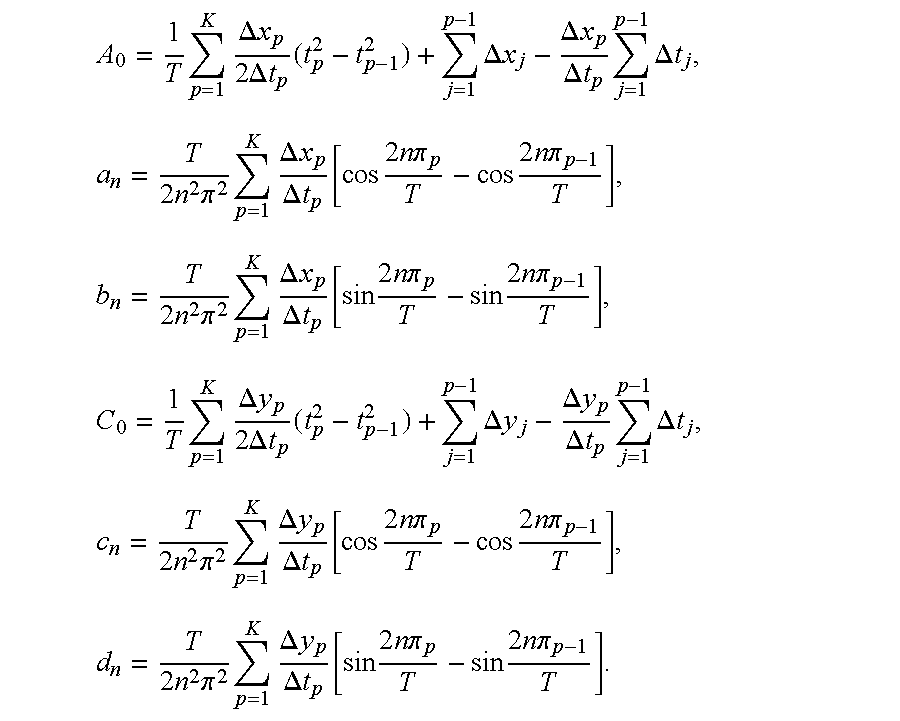 Figure US06816632-20041109-M00002