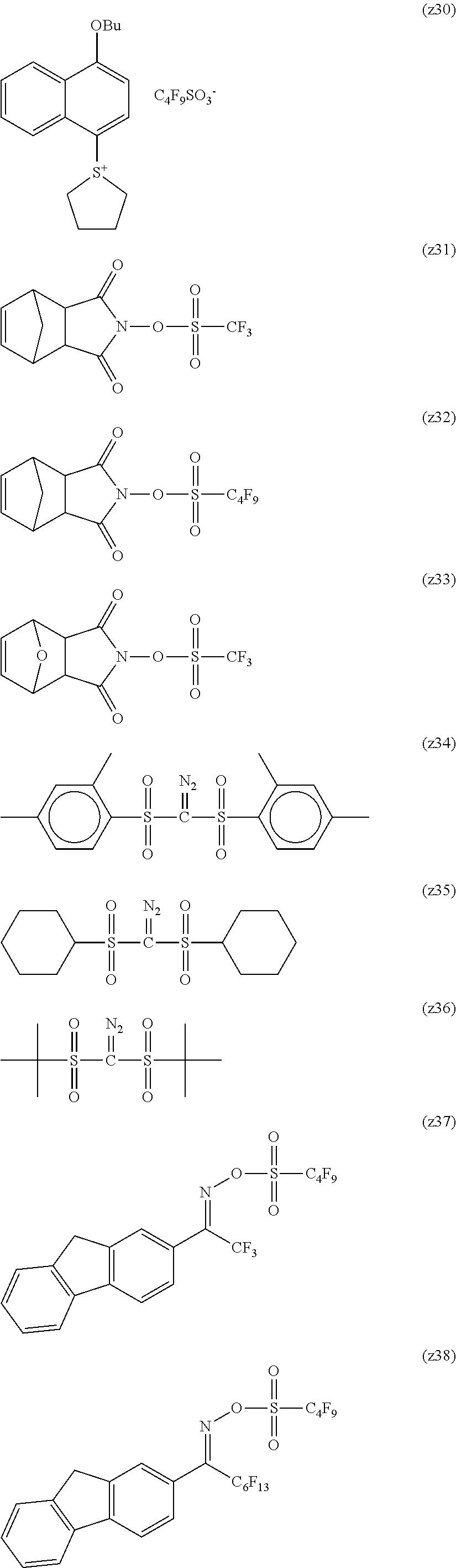 Figure US08476001-20130702-C00055