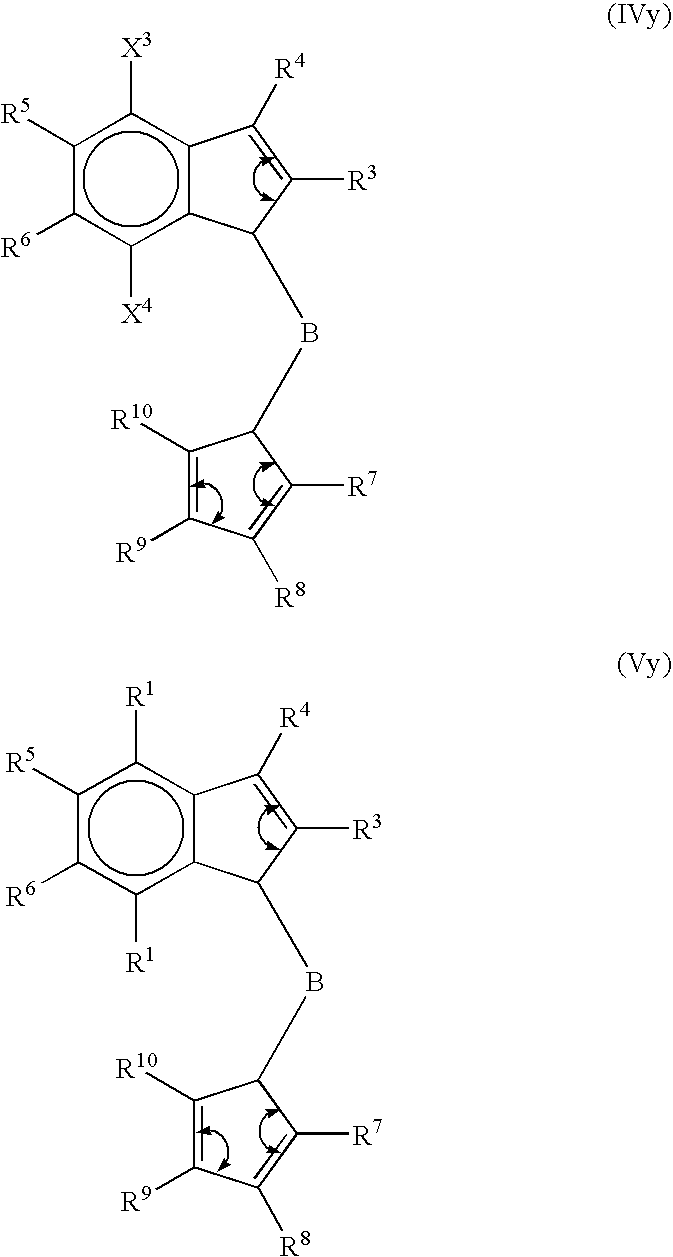 Figure US07910783-20110322-C00028