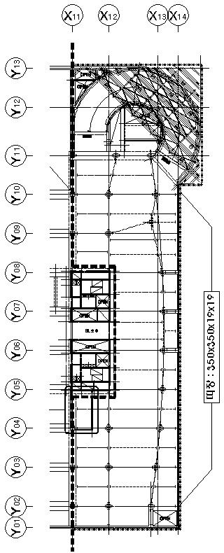 Figure 112011011772419-pat00014