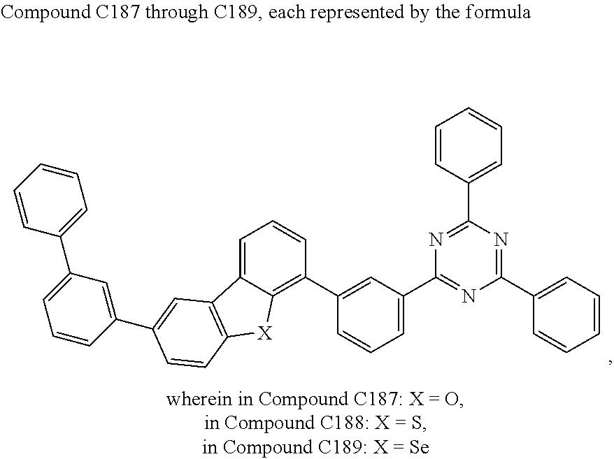 Figure US10297762-20190521-C00412