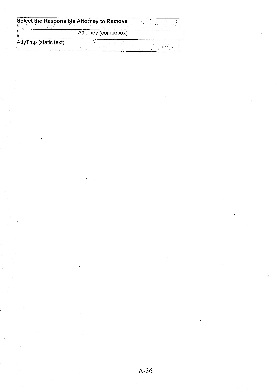 Figure US20030144969A1-20030731-P00036
