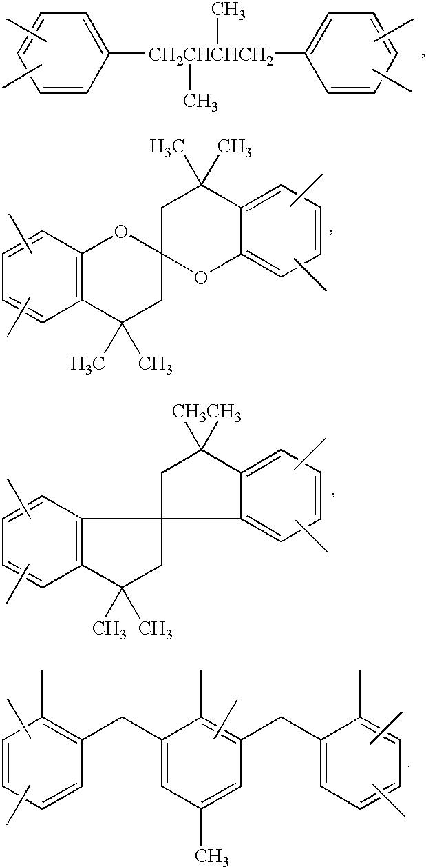 Figure US06455223-20020924-C00019