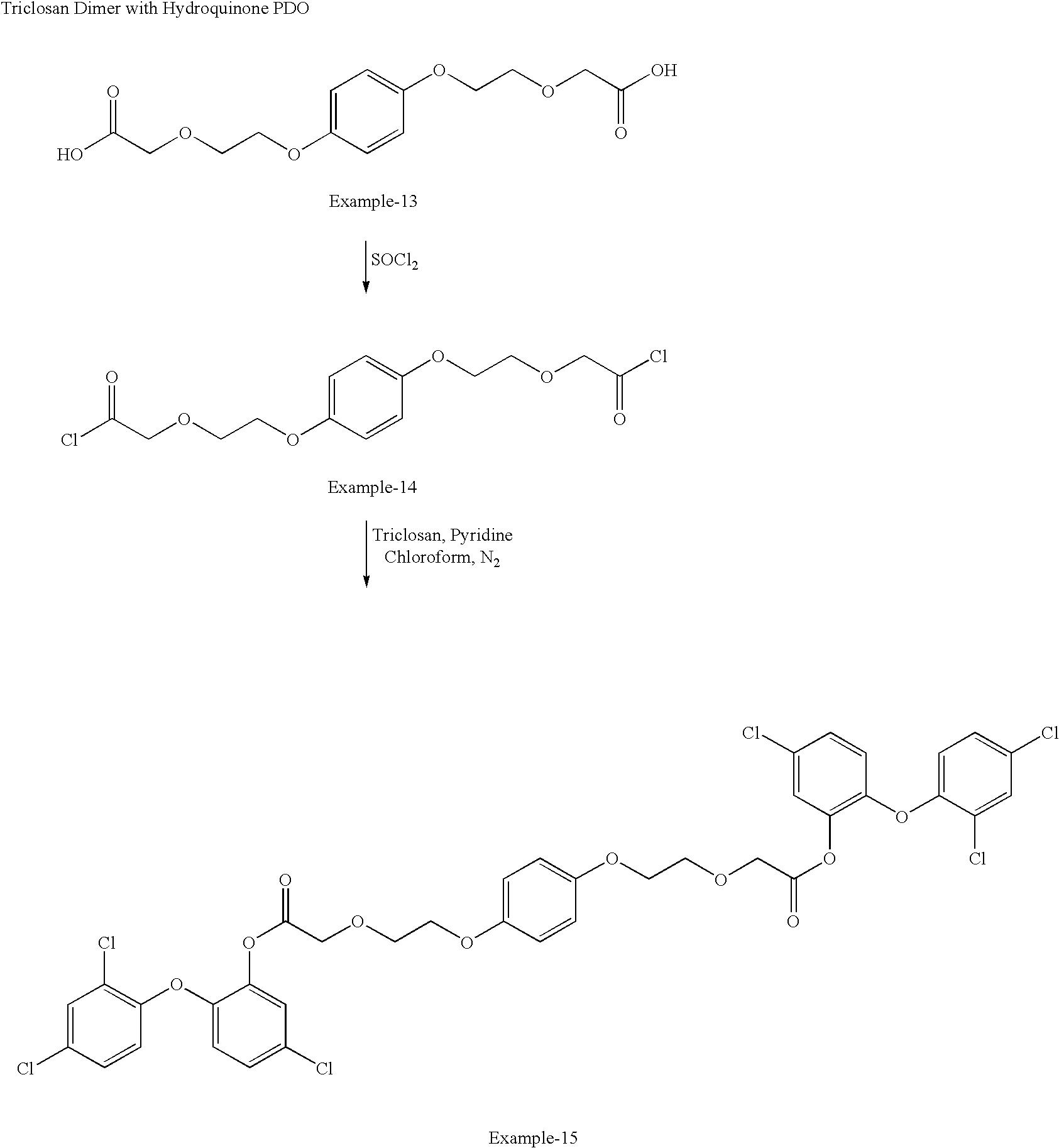 Figure US08053591-20111108-C00062
